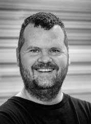 Jón Lúðvíksson