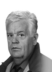 Skúli Viðar Lórenzson