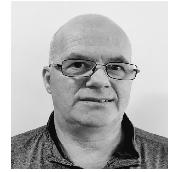Magnús Rúnar Magnússon