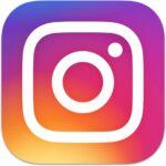 Sálarrannsóknafélag Íslands á Instagram